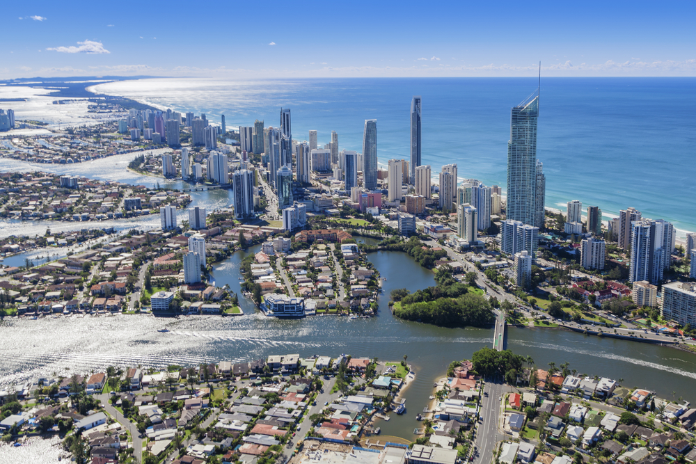 The best pool builders Gold Coast has on offer